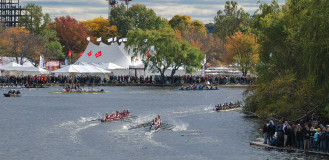 "<a href=""http://walterjohnsoncrew.org/event/head-charles-2014/"" title=""Close this window and go to event page"">Head of the Charles - October 19, 2014</a>"