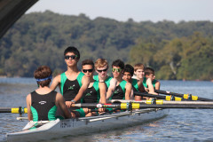 "<a href=""http://walterjohnsoncrew.org/event/head-potomac-regatta-2014//"" title=""Close this window and go to event page"">Head of the Potomac - September 28, 2014</a>"