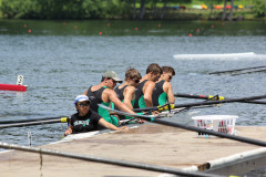 "<a href=""http://walterjohnsoncrew.org/event/national-schools-championship-regatta-2014/"" title=""Close this window and go to event page""> National Schools' Championship Regatta: June 7 - 8, 2014