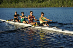 "<a href=""http://walterjohnsoncrew.org/event/national-schools-championship-regatta-2014/"" title=""Close this window and go to event page""> National Schools' Championship Regatta: June 7 - 8, 2014</a>"