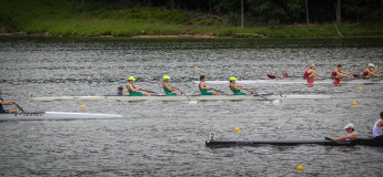 "<a href=""http://walterjohnsoncrew.org/event/national-schools-championship-regatta-2015/"" title=""Close this window and go to event page"">National Schools' Championship Regatta - June 7, 2015</a>"