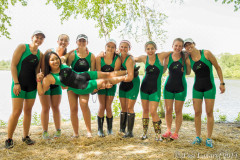 "<a href=""http://walterjohnsoncrew.org/event/sraa-national-championship-regatta-2014/"" title=""Close this window and go to event page"">SRAA Nationals - May 22-24, 2014</a>"