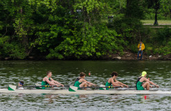 """<a href=""""http://walterjohnsoncrew.org/event/stotesbury-cup-regatta-2015/"""" title=""""Close this window and go to event page"""">Stotesbury Cup Regatta - May 15-16, 2015</a>"""