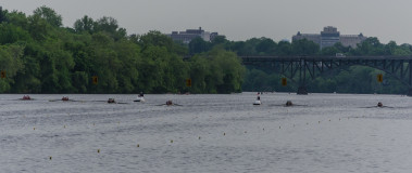 "<a href=""http://walterjohnsoncrew.org/event/stotesbury-cup-regatta-2015/"" title=""Close this window and go to event page"">Stotesbury Cup Regatta - May 15-16, 2015</a>"