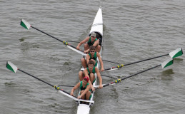 "<a href=""http://walterjohnsoncrew.org/event/wmira-championships-2014//"" title=""Close this window and go to event page""> WMIRA Championships: May 10, 2014