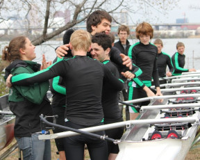 Baltimore Invitational 2011